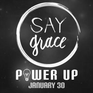 PowerUp_SayGrace_square