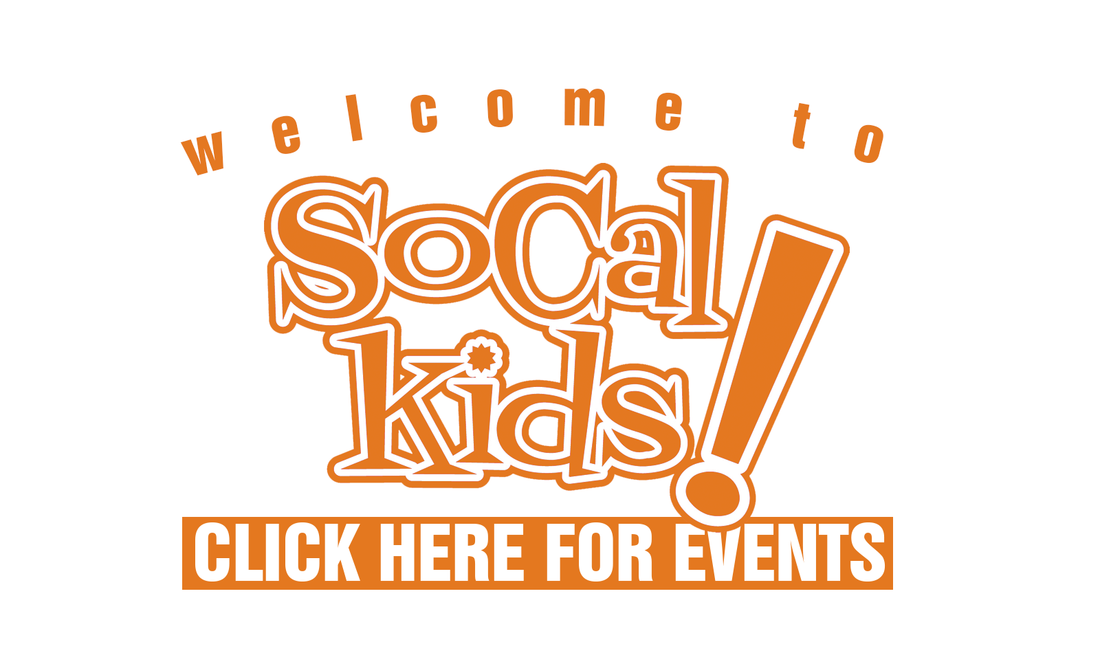 Socal Kidmin Network Where Kids And Leaders Are A Really