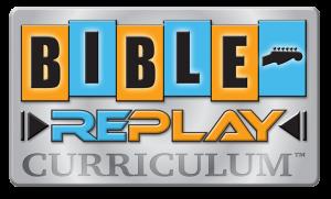 BibleReplay_LogoFinal2 copy